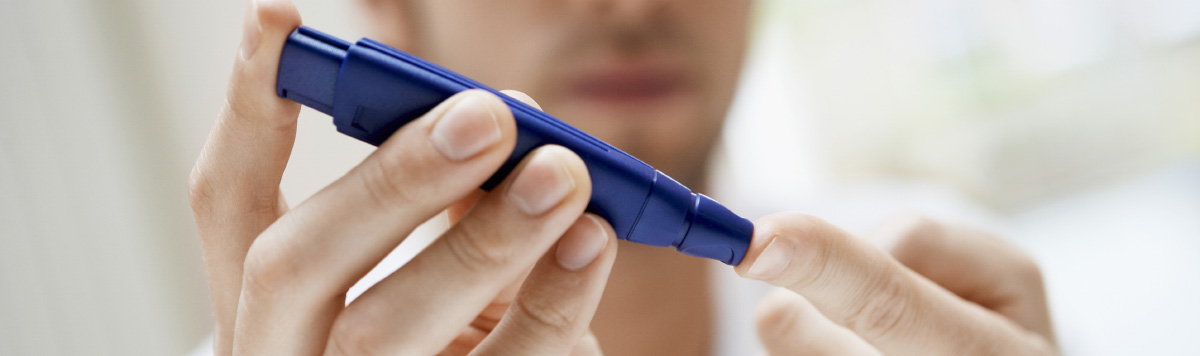 diabetesbig