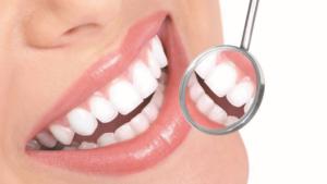 állapotfelmérés gáspár dental
